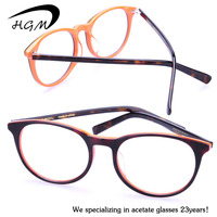 Handmade italy mazzucchelli acetate optical frames provide by HGM
