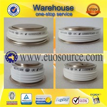 Westcode Semiconductors P0330SC04D