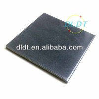AISI T1 Din 1.3355 quality products High speed steel Steel flat steel strip