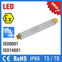 explosion proof lamp led explosion proof light price explosion proof led lighting fixtures