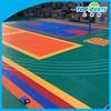 good quality waterproof outdoor interlocking floor