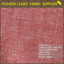 wholesale new design cheap sofa covers linen