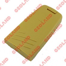 Topcon BT-32Q nicd battery for total station Topcon GTS-220/210/200/GPT-1003 series