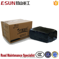 ESUN FR-I Asphalt Crack Filling Material Sealant