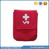 Wholesale Medical Emergency Survival Frist Aid Kit Bag