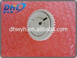 High qualty RC1-3325-000 printer parts Swing Gear laserjet for HP 4250 4350 fuser gear
