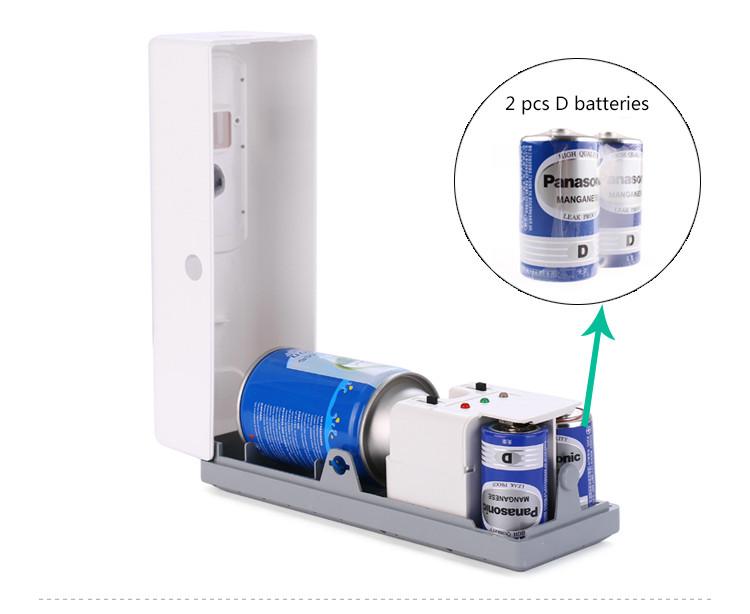 YK3280 9 aeroosl dispenser.jpg
