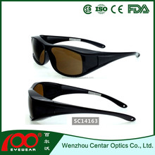 China wholesale high quality sunglasses acetate