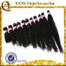 best service hair combodian virgin hair straight mixed length