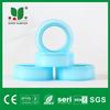 colorful 100% ptfe seal tape Teflon Tape