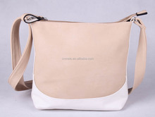 2015 top fashion hot sale famous brand luxury lady leather handbag