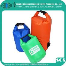 5L promotional lightweight dry pak