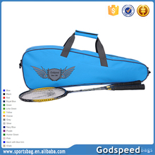 cheap sport sling bag2015 golf bag travel cover,pattern sports bag,travel organizer bag set
