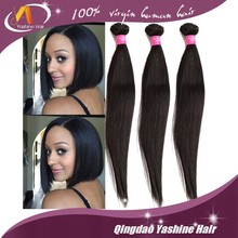 2015 Wholesale Price Alibaba Express Top Selling Pure Hair Extension 5A 6A 7A Natural Italian Curly Virgin Human Hair,