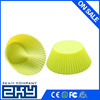 Cute Round Shape Cake Mould Silicon