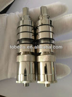 nautilus atomizer, Best seller tobeco oddy tank, penelope atomizer rebuildable ufs tank