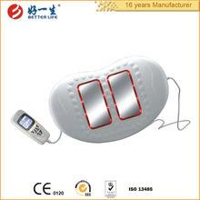 Ce SFDA aprobó la alta calidad lumbar terapéutica aparato de tracción soporte