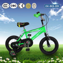 Alibaba New Cheap Mini BMX Bicycle/Cheap Chopper Bike For Kids