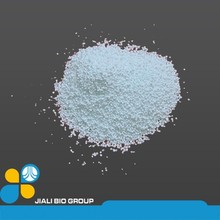 bulk supply aspartame sweetener, sugar substitute aspartame