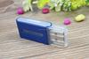 wholesale usb memory stick china , usb flash drives bulk cheap , usb memory stick