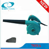 Air Blower Application and Inflatable Blower Type portable plastic blower YONGKANG ( HER7025A)