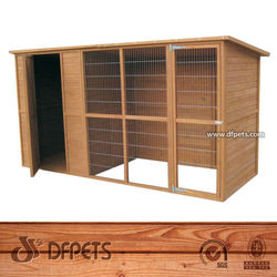 DFPETS DFD012 Outdoor Large Pet House For Dog