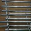 Chrome Hydraulic cylinder piston rod