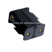 Manufacturers of high-quality cr3032 battery holder