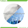new products on markets thiamphenicol china manufacturer with competitive price