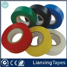 China wholesale quality products pvc electrical insulation tape