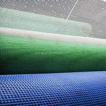 waterproof fiberglass mesh fabric agent