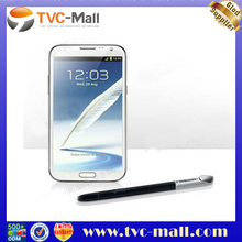 Touch Screen Stylus Pen For Samsung Galaxy Note 2 N7100 S Pen