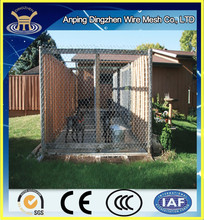outdoor dog kennel,dog cage,dog puppy for sale
