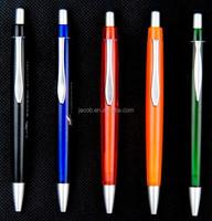 hot sale promotional ball pen imprint logo 1000pcs free shipping