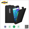 Fashion Wallet Leather cell phone case for Motorola Moto X Style -------- Laudtec
