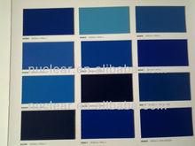 PVC dekkleden of afdekzeilen van 650 gsm, heavy duty dekzeil voor lange termijn afdekkingen