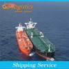express sea shipping agent by LCL/FCL from china to uk---roger