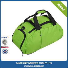 Foldable Sport Bags Gym bag duffel bag