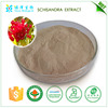 1%~25% HPLC schiandrins,pure schisandra extract powder