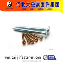 high quality furniture screws connector