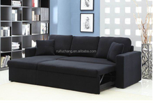 kids electric control sofa bed,sofa bed accessories