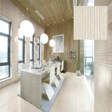 ads hot sale tiles tiles ceramic 80x80 tiles and marbles for bathroom design