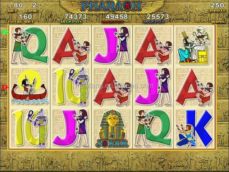 Как казино выиграть макао