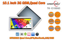 cheapest android 4.2 quad core tablet 10inch,new bluetooth gps isdb-t tablet pc 10 inches 3g mini laptop