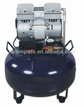 30L compresor de aire de la venta, Portátil dental compresor de aire