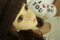 J-sun oral sex large breast best real japanese silicone sex dolls lifelike love sex doll in india