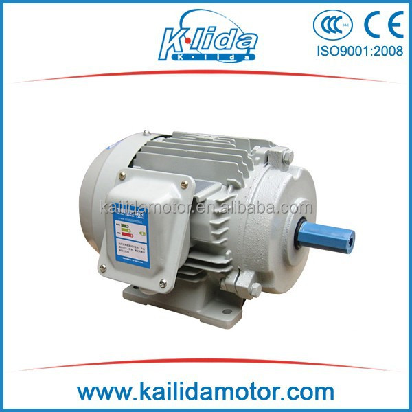 High Torque Low Rpm Electric Motor Electric Buy Sewing