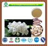 GMP factory supply Hot sale high quality Peony root extract