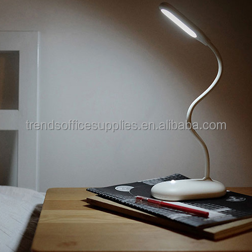 lamps reading lamps for bed buy bedside reading lamps reading lamps. Black Bedroom Furniture Sets. Home Design Ideas
