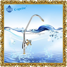 China goods wholesale water bottle faucet